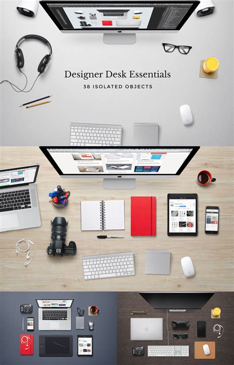 free psd mockup designs 25 mockups freebies graphic