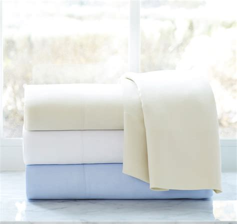 bed sheet buying guide tips for buying sheets tips for buying bed sheets thread