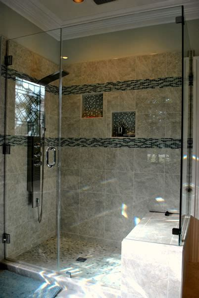 bathroom remodeling columbia sc bathroom remodeling in columbia sc construction specialties