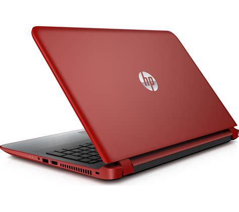 Hdd Laptop 2tb hp pavilion 15 ab291sa laptop 15 6 quot 2tb hdd windows 10 intel i5 8gb ram ebay