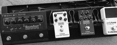 7 best bass compressor pedal reviews 2018 buying guide