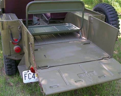 jeep bed extender bed extender on ebay ewillys