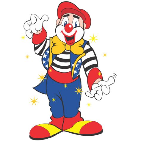 clown clipart clip clown clipart clipartix cliparting