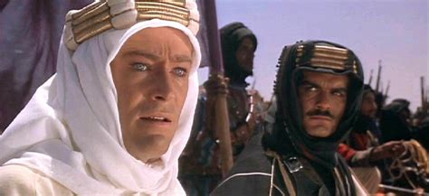 film oscar guerra movie project 48 lawrence of arabia 1962 the warning