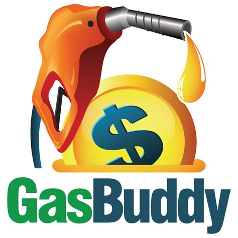 Where Can I Buy A Gas Gasbuddy Find Cheap Gas Prices On The App Store On Itunes