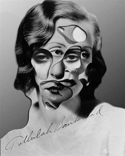 Matthieu Bourel collages | Matthieu bourel, Art du collage