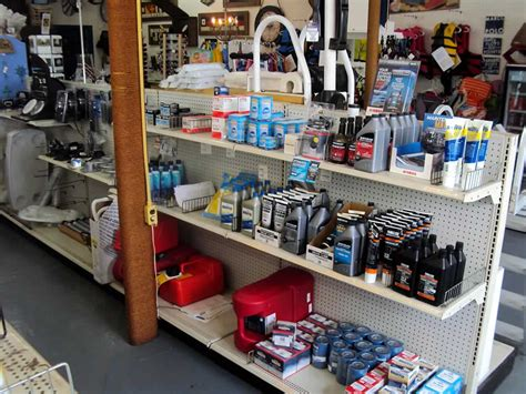 boat marine shop pontoon boat sales pontoon rental kieffer marine