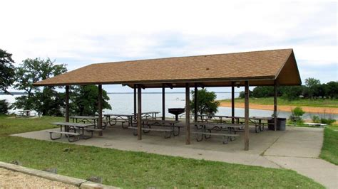 parks with picnic tables near me lake state park picnic pavilions isle
