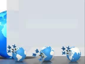 background design for powerpoint presentation free download   clipartsgram