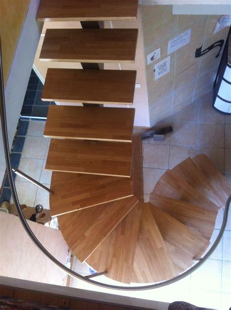 comment rénover un escalier en bois 3852 cevelle vert bains salle inspiration de