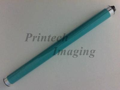 Wiper Blade Xerox 3200 opc drum chip products diytrade china manufacturers