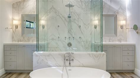 groutless bathroom groutless bathroom 28 images no grout tile shower best