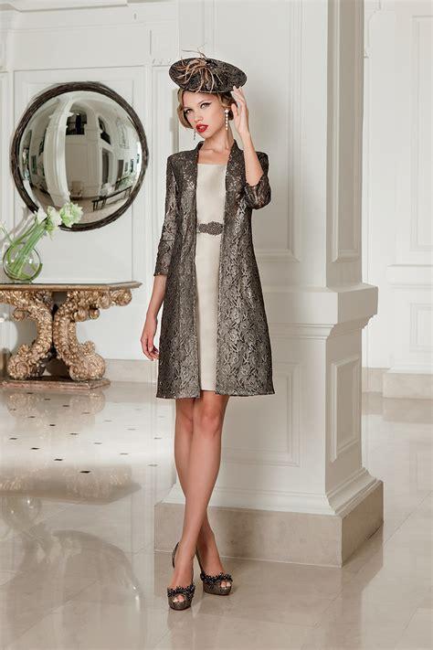 femme ottomane l ind 233 modable ensemble tailleur habill 233 est arriv 233 224
