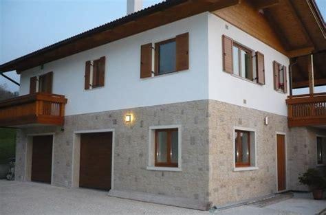 rivestimento esterno casa rivestimento casa in pietra idee di design nella vostra casa