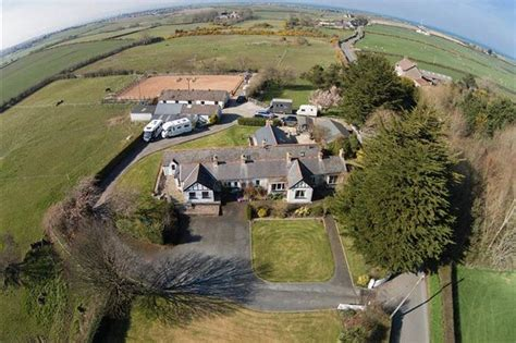 living on a boat northern ireland 16 northern ireland properties which could completely