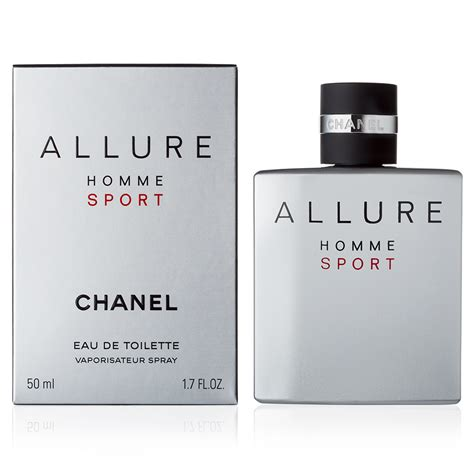 Parfum Original Chanel Homme Sport Eau Edt 100ml chanel homme sport eau de toilette 50ml s of kensington