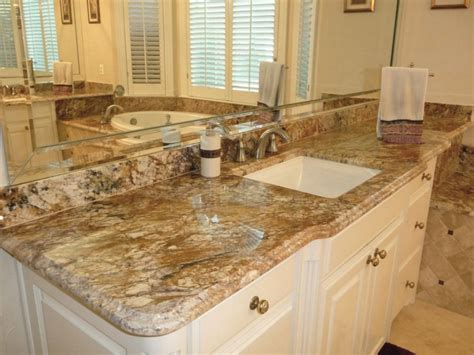 Kitchen Cabinets Dallas Texas by Dfw Granite Dallas Texas