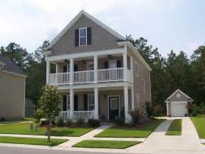 exterior house color ideas bloombety exterior house paint ideas exterior house