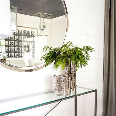 home design decor shopping wish inc christmas home decor archives peltier interiors