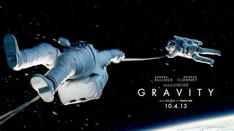 que es layout gravity gravity gravedad mega identi