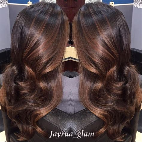 foil vs all over hair color is ombre hair color a partial foil is ombre hair color a