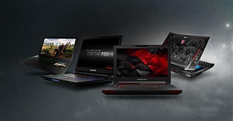 Harga Acer Nitro 5 An515 51 I5 laptop gaming terbaik 2015 ini top 10 juaranya