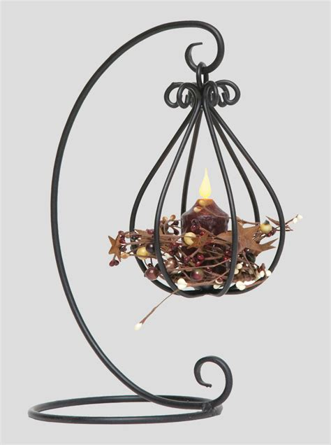 wrought iron centerpiece wrought iron votive candle centerpieces battery operated