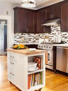 kitchen with island ideas kitchen island ideas modern magazin