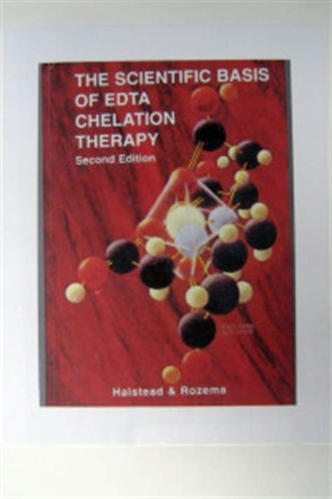 Detox Chelation Therapy by Depression Dr S Don S Wellness