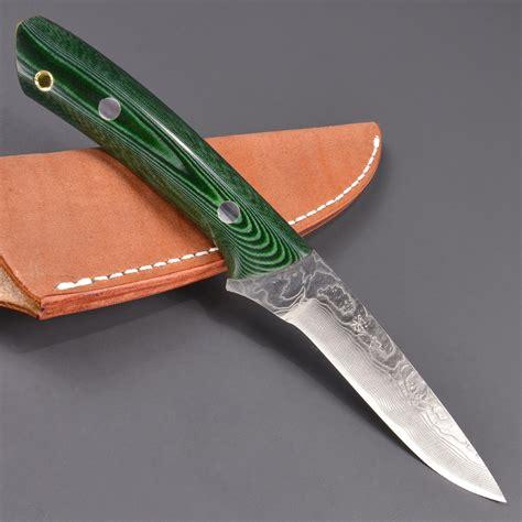 japanese style knives reptile rakuten global market saji samurai japanese