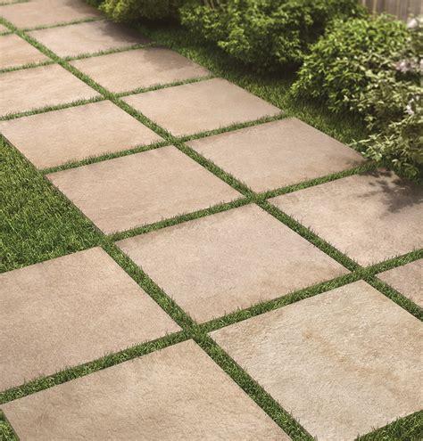 pavimenti ragno prezzi pavimento in gres porcellanato stoneway porfido by ragno