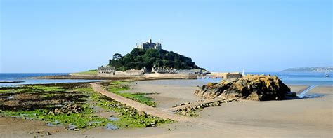 How To Make A Floor Plan Online by Planning Your Visit To St Michael S Mount In Cornwall