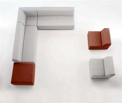 sofa modular give the decor to your home by using the modular