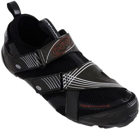 best budget road bike shoes best budget road bike shoes 28 images best price dhb