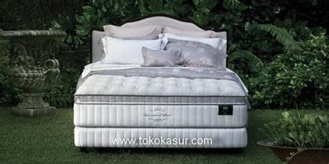 Matras King Koil Imperial Suite king koil springbed indonesia sale paling murah