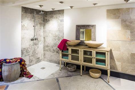vidox upholstery bathroom showrooms cheltenham 28 images worktops
