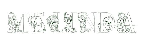 name coloring page generator 96 coloring book page generator coloring page