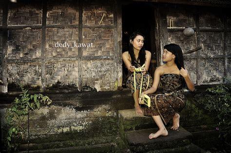 Novel Berdiri Karena Sebuah Rasa gadis desa yang malang fiksiana kompasiana