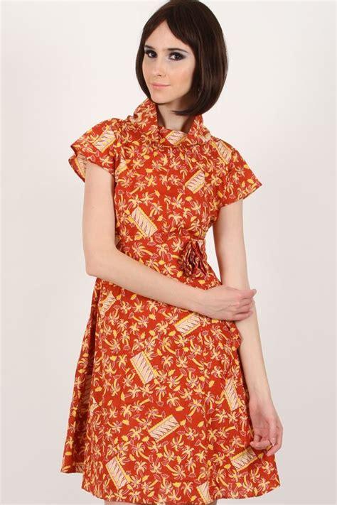 Outer Dress Batik 2 121 best dress batik images on indonesia kebaya and kebayas
