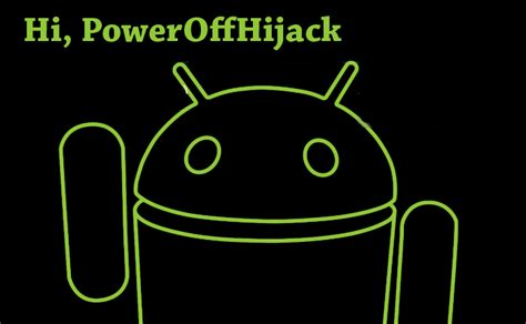 malware on android android malware can on you even when your mobile is