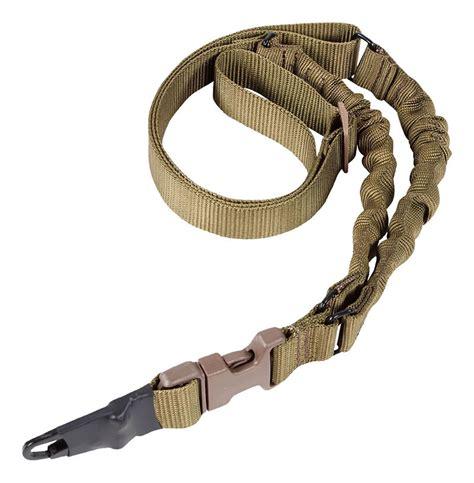 best sling the best sling for your ar 15 gun laser guide