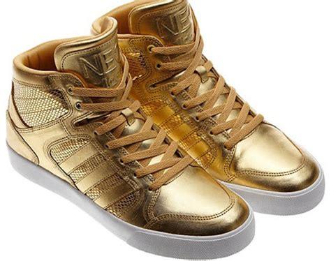 Sneaker Adidas Gold adidas gold sneaker triathlon bous de