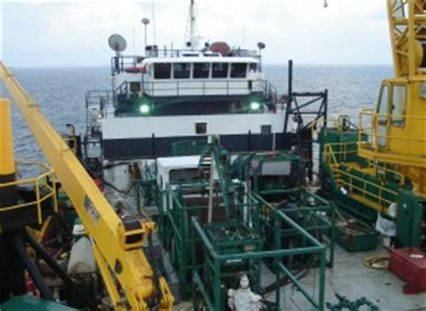 lift boat jobs offshore liftboats about us