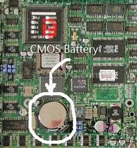 reset bios using cmos reset remove bypass a bios or cmos password without