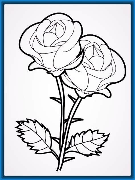 imagenes de rosas de amor para dibujar a lapiz the gallery for gt dibujos de corazones con alas para dibujar