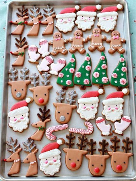 how to decorate cookies how to decorate cookies simple designs