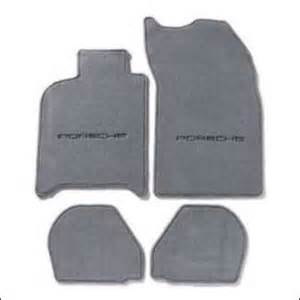Porsche Floor Mats Uk Porsche 993 Overmat Set 993 Mat Set Carpet Set