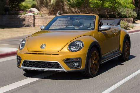 yellow volkswagen bug 100 volkswagen bug yellow volkswagen launches new