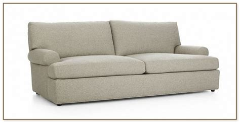 high quality sleeper sofa high quality sleeper sofa 28 images best of high