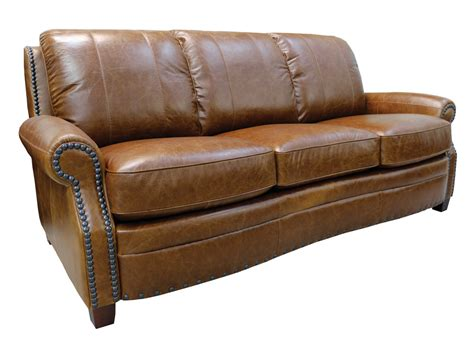 leather recliner manufacturers luke leather sofa luke leather furniture manufacturers